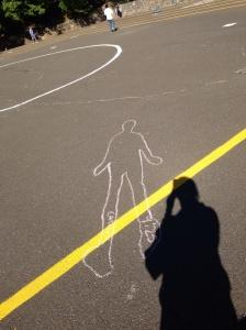 shadows4