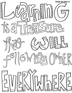 learningtreasure