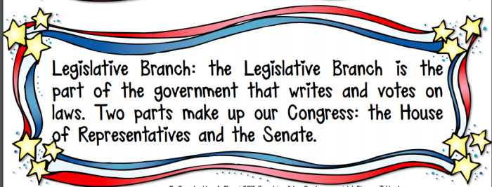 legislative branch.PNG