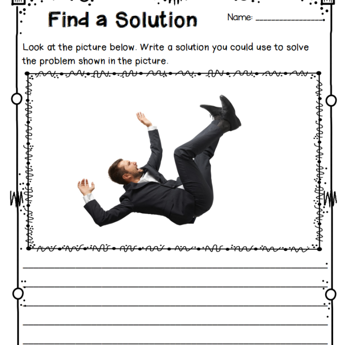 falling-problem-and-solution