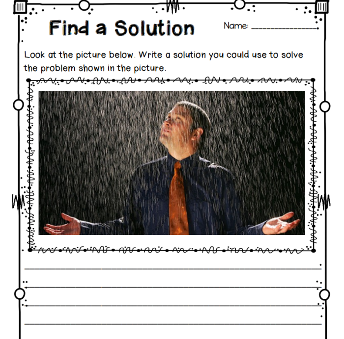 rain-problem-and-solution