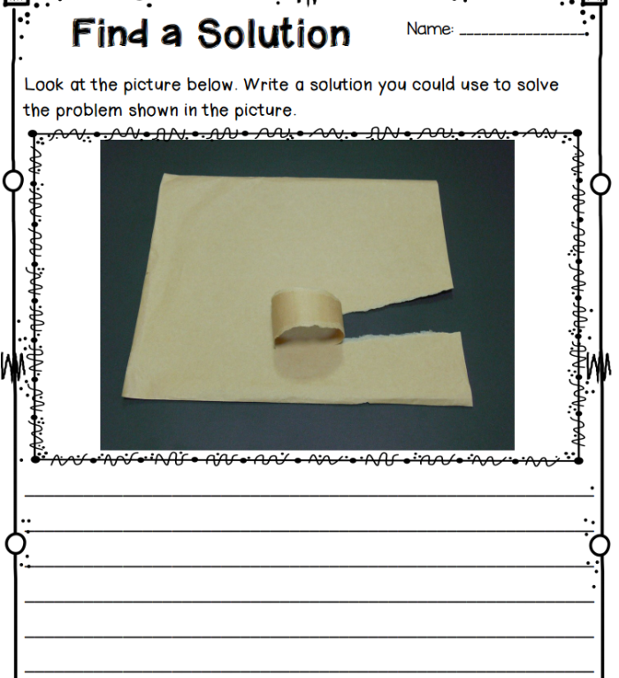 rip-problem-and-solution