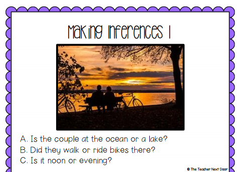 making inferences picture.PNG