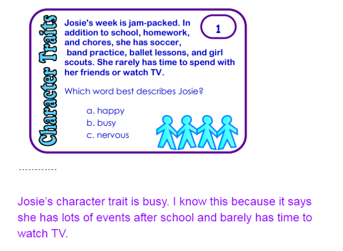 character trait 1.PNG